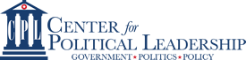 Center for Leadership in Government, Politics, and Public Policy