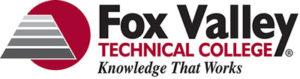 Fox Valley Technical College - The Bordini Center
