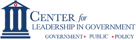 Center for Leadership in Government